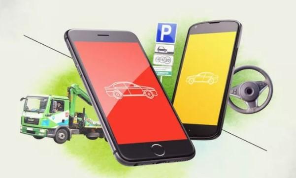 полезные приложения для автомобилистов на андроид