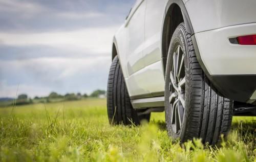 Б/у шины Cordiant – комфорт, высокая скорость и уверенность!