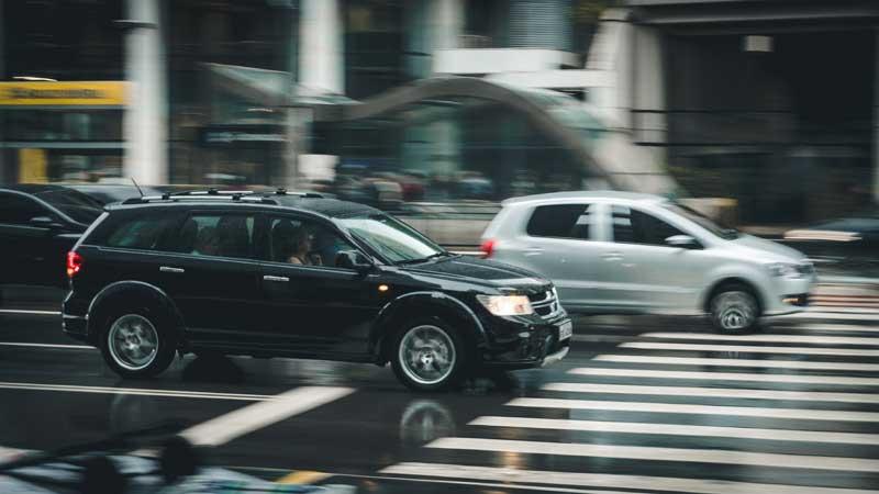 прокат авто в Берлине