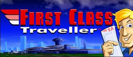First Class Traveller фото игры
