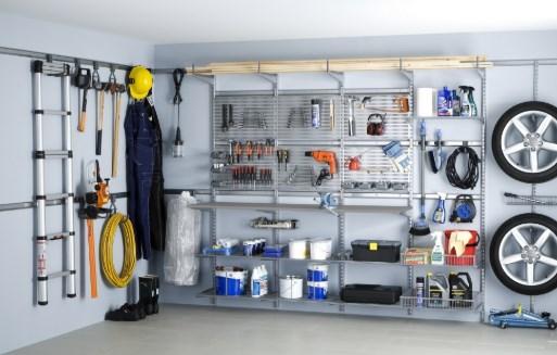 Как заработать в своем гараже