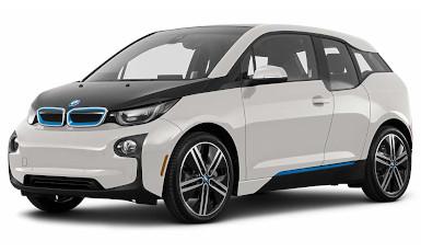BMW берет паузу: презентация нового Mini отсрочена