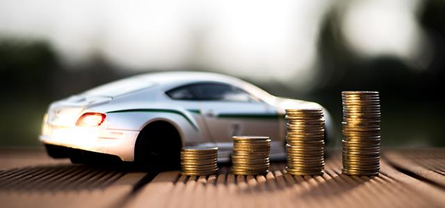 Срочный выкуп автомобиля или Trade-In: специфика и нюансы
