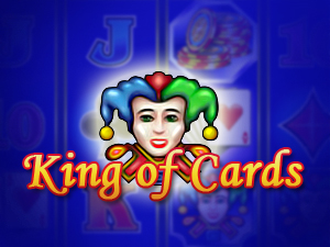 Карточные игры на деньги от  казино Вулкан 24. Топ 3