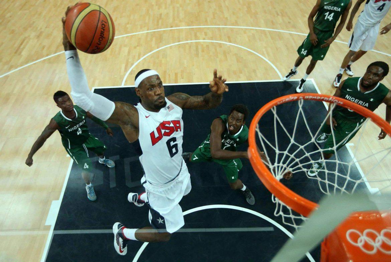 Советы по ставкам на баскетбол
