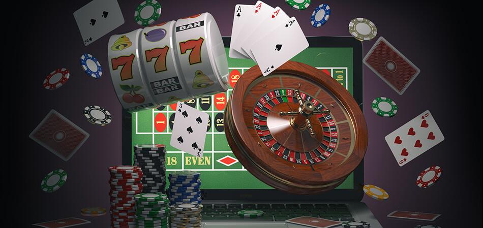 Топ-3 игр в онлайн-казино с простыми стратегиями