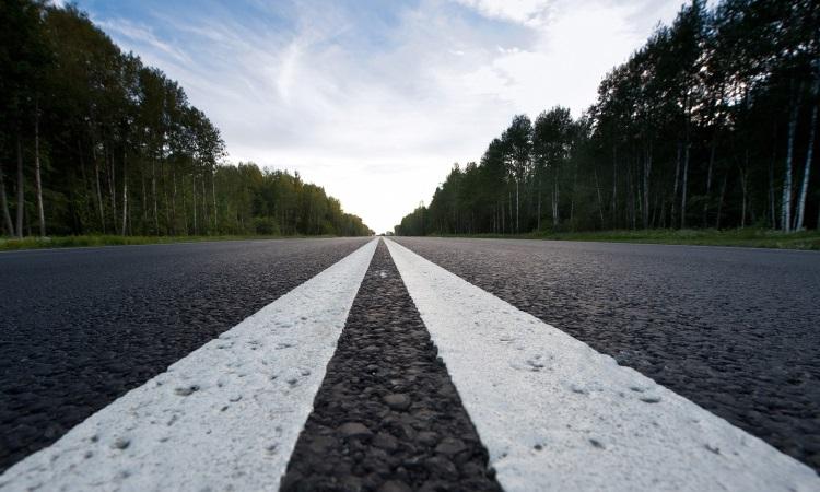 обсуждения карты мероприятий на ближайшие годы оценки качества автомобильных дорог