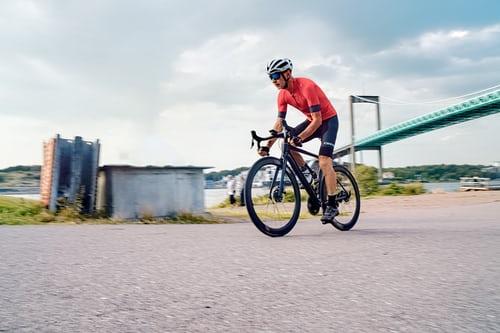 Выбираем велосипеды от производителя