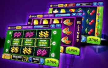 Бесплатные игры в казино Вулкан Ставка