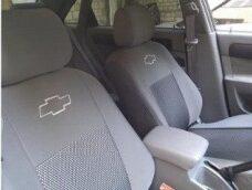 Как подобрать чехлы на сиденья в свою машину