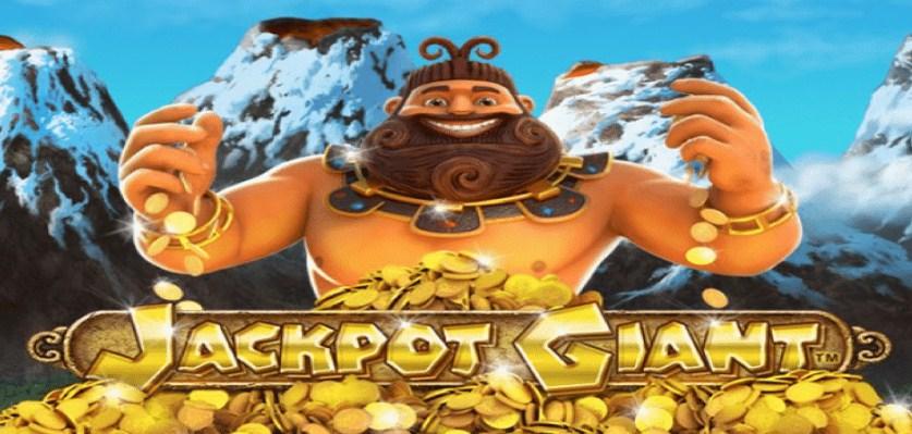 Jackpot Giant: игровой автомат онлайн от Playtech. Обзор и отзывы