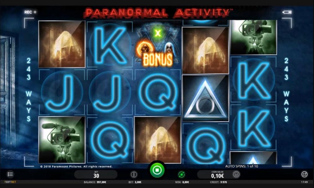 Как играть на официальном сайте казино Вулкан