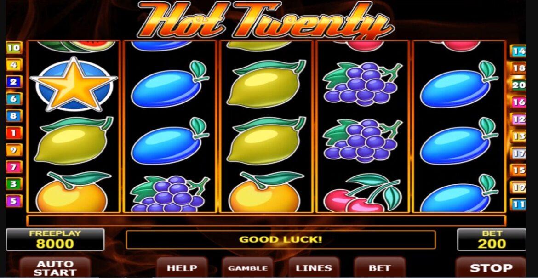 Официальный сайт Жой казино: регистрация и выбор слотов