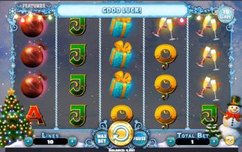 Игровые автоматы онлайн,
