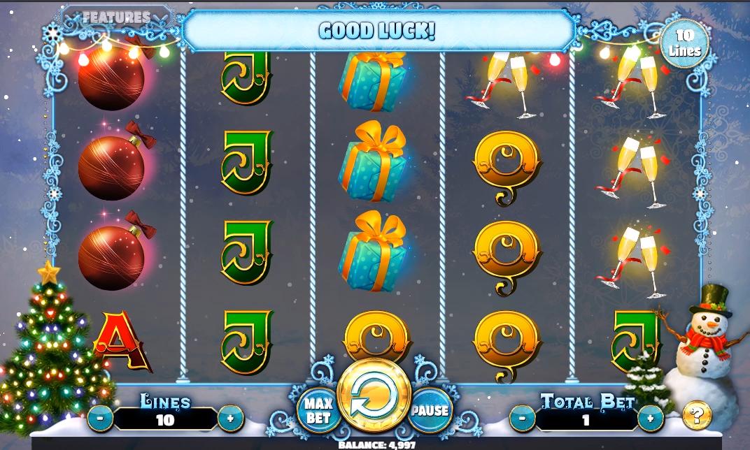 Как выбрать лучшие игровые автоматы на деньги в казино
