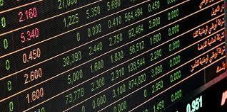 Сергей Сароян 5 важных правил инвестирования на Форекс