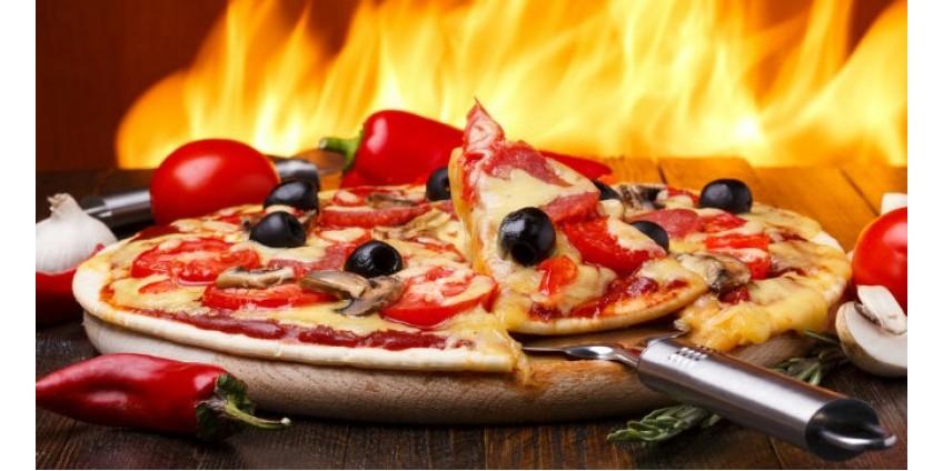 Пицца или пица— одно или два «Ц»?